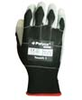 polyco matrix touch gloves