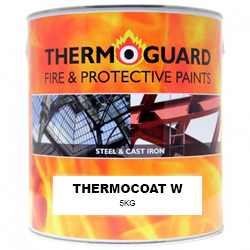 Thermocoat W 5kg