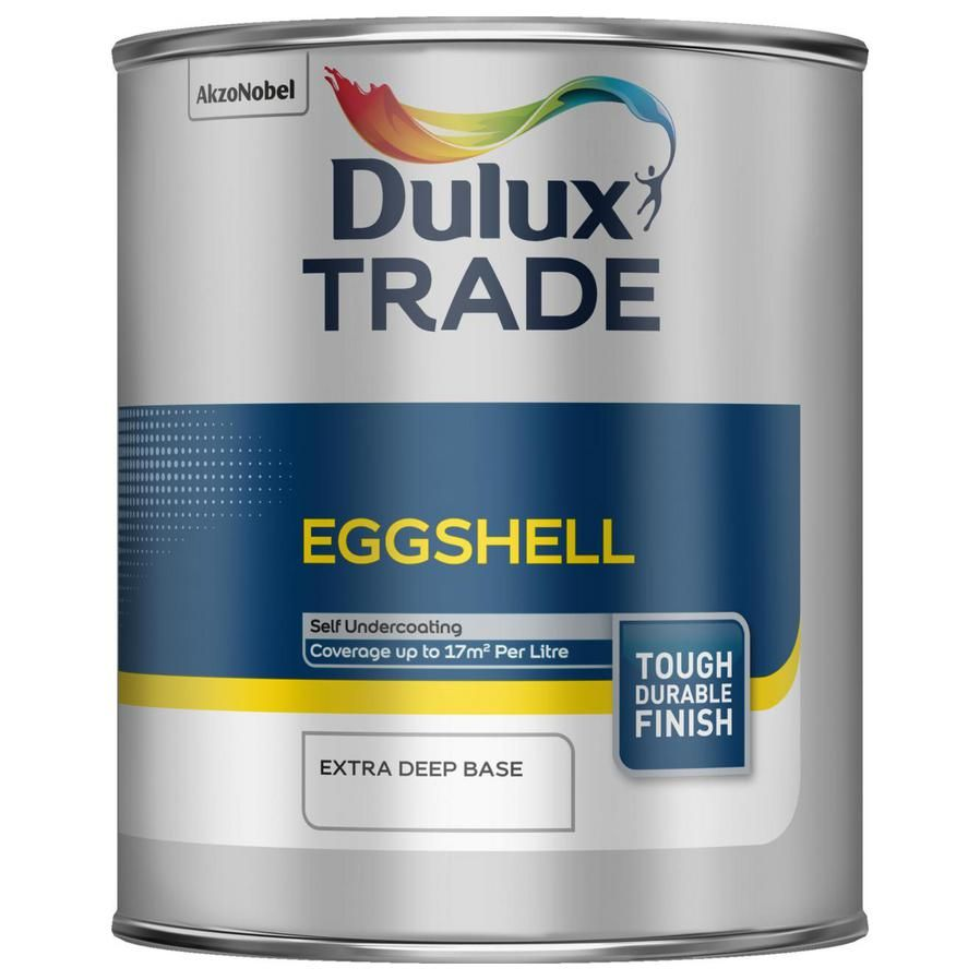 about 39 eggshell paint dulux 39 hints on painting furniture. Black Bedroom Furniture Sets. Home Design Ideas