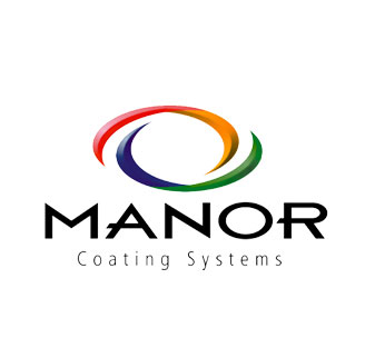 Manor Coatings