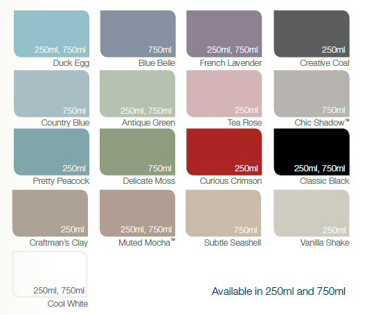 dulux colour chart quotes. Black Bedroom Furniture Sets. Home Design Ideas
